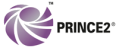 Prince2 Practicioner Prince2 Foundation Koszalin